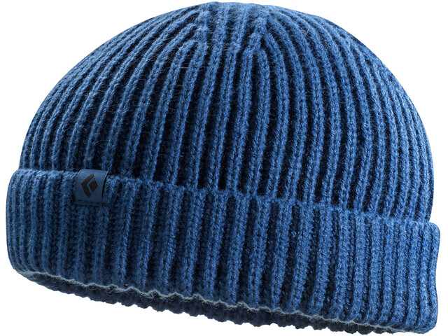 Black Diamond Niclas Beanie Denim